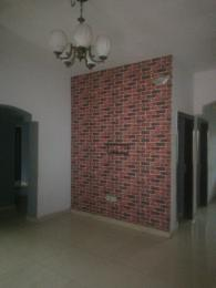 3 bedroom Flat / Apartment for rent Ago  Ago palace Okota Lagos