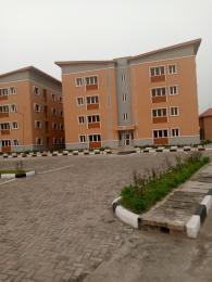 3 bedroom Flat / Apartment for rent Lagos homes Iponri Surulere Lagos