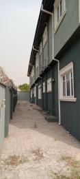 3 bedroom Flat / Apartment for rent Idi ori, lafenwa  Totoro Abeokuta Ogun