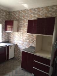 3 bedroom Blocks of Flats House for sale Nice estate Allen Avenue Ikeja Lagos