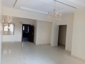 3 bedroom Shared Apartment Flat / Apartment for rent Jahi Gilmor, Serene And Peaceful Area Jahi Abuja