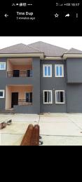 3 bedroom Shared Apartment Flat / Apartment for rent Trans ekulu,thinkers corner Enugu Enugu