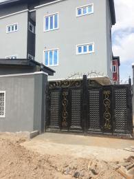 Flat / Apartment for rent Ilasan Lekki Lagos