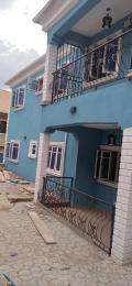 Flat / Apartment for rent Akala Express Ibadan Oyo