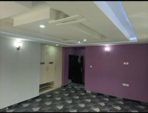 3 bedroom Flat / Apartment for rent Gra Port Harcourt Rivers