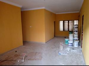 3 bedroom Flat / Apartment for rent LBS Abraham adesanya estate Ajah Lagos