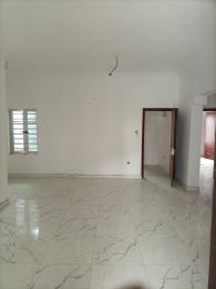 3 bedroom Blocks of Flats House for rent Skymall/Blenco axis, Sangotedo Ajah Lagos