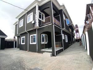 3 bedroom Flat / Apartment for rent Command Road Ipaja road Ipaja Lagos
