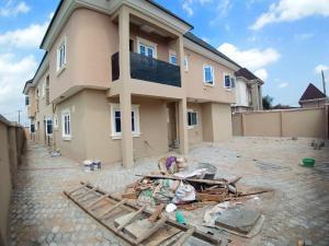 3 bedroom Flat / Apartment for rent Glory Land Estate Isheri Egbe/Idimu Lagos