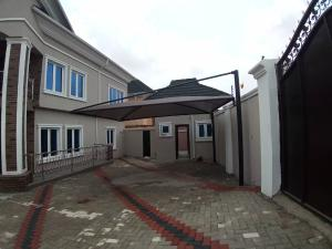3 bedroom Flat / Apartment for rent Valley view Estate Iyana Ipaja Ipaja Lagos