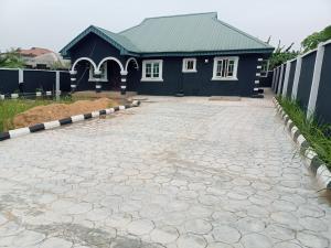 3 bedroom Flat / Apartment for rent Ayobo Road Ayobo Ipaja Lagos
