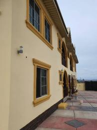 3 bedroom Blocks of Flats for rent Akoto Estate Elebu Off Akala Express Akala Express Ibadan Oyo