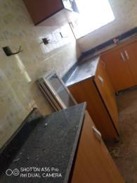 3 bedroom Flat / Apartment for rent  akoto estate elebu, Akala express  Akala Express Ibadan Oyo