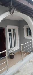 3 bedroom Flat / Apartment for rent Alaaka Off Elebu Oluyole Extension Akala Express Ibadan Oyo