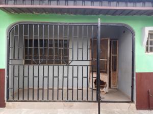 3 bedroom Semi Detached Bungalow House for rent Adegbayi Alakia Ibadan Oyo