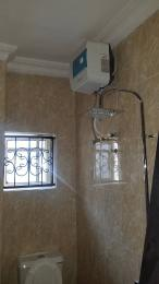 3 bedroom Flat / Apartment for rent Commodore elebu area. Ibadan Oyo