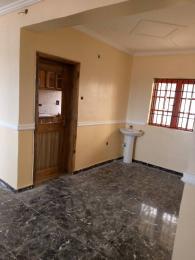 3 bedroom Blocks of Flats House for rent Elewi odo area Iwo Rd Ibadan Oyo