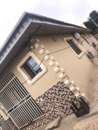 3 bedroom Flat / Apartment for rent Golden palace estate, ibadan. Ibadan Oyo