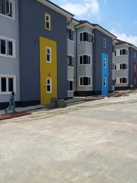 3 bedroom Blocks of Flats for rent Jericho Ib Jericho Ibadan Oyo