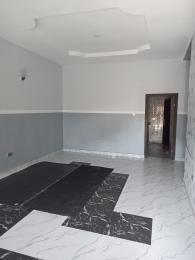3 bedroom Flat / Apartment for rent Ologolo Estate Ologolo Lekki Lagos
