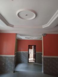 3 bedroom Flat / Apartment for rent Trans ekulu Enugu Enugu