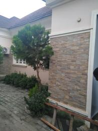 3 bedroom Mini flat Flat / Apartment for rent New site Estate Lugbe Abuja