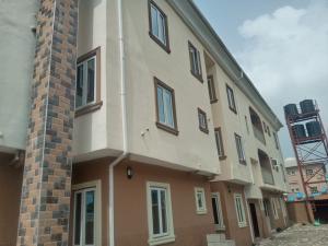 3 bedroom Flat / Apartment for rent Aptech Estate  Sangotedo Ajah Lagos