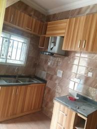 3 bedroom Flat / Apartment for rent Off brown Rd aguda Aguda Surulere Lagos