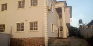 3 bedroom Blocks of Flats for rent Bodija Ibadan Bodija Ibadan Oyo