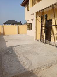 3 bedroom Flat / Apartment for rent Irawo Owode onirin Mile 12 Kosofe/Ikosi Lagos