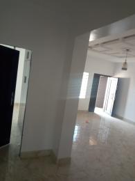 3 bedroom Flat / Apartment for rent River Park Estate, Airport Road Lugbe Abuja