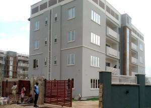 3 bedroom Flat / Apartment for sale Olaleye Town Estate, Iponri Iponri Surulere Lagos