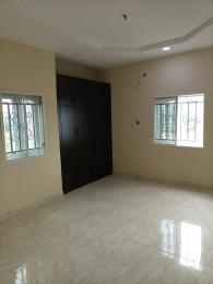 3 bedroom Blocks of Flats House for sale wuye close to utako Wuye Abuja