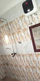3 bedroom Flat / Apartment for rent Gbetu Awoyaya Ajah Lagos