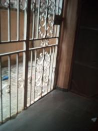 3 bedroom Flat / Apartment for rent Nnpc Isheri Bucknor Isolo Lagos