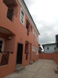 3 bedroom Shared Apartment Flat / Apartment for rent Ojota Ogudu Road Ojota Lagos