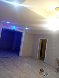 3 bedroom Flat / Apartment for rent Lagoon Ogudu-Orike Ogudu Lagos