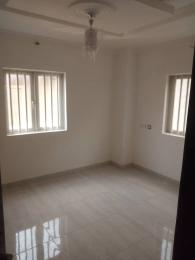 3 bedroom Flat / Apartment for rent Arowojobe Estate Mende Maryland Lagos