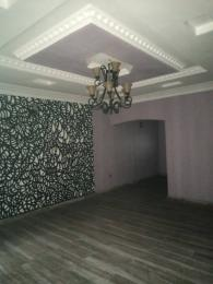 3 bedroom Flat / Apartment for rent Shell Cooperative Port Harcourt Rivers