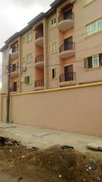 3 bedroom Flat / Apartment for rent Off Lawanson Road Surulere Lawanson Surulere Lagos