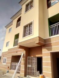 3 bedroom Flat / Apartment for rent River Park Estate Air Port Road Lugbe Lugbe Abuja