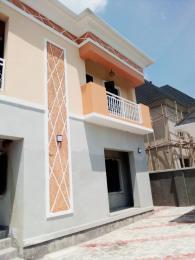 3 bedroom Flat / Apartment for rent Sekena Estate Lugbe Lugbe Abuja
