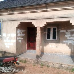 3 bedroom House for rent Atere Estate Off Akala Express Oluyole Extension Akala Express Ibadan Oyo