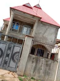 3 bedroom Flat / Apartment for rent Gberigbe road ikorodu  Ikorodu Lagos