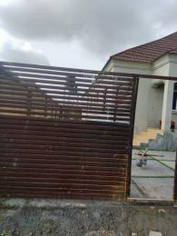 3 bedroom Blocks of Flats House for rent Pykasa Road Lugbe Abuja