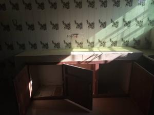 3 bedroom Mini flat Flat / Apartment for rent Golden palace area Ibadan Oyo