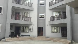 3 bedroom Blocks of Flats House for rent Okporo road Port-harcourt/Aba Expressway Port Harcourt Rivers