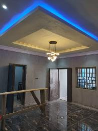 3 bedroom Flat / Apartment for rent Glory Estate Gbagada Ifako-gbagada Gbagada Lagos