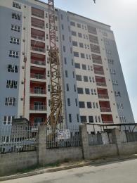 3 bedroom Flat / Apartment for sale Off Diamond estate, behind shoprite  Festac Amuwo Odofin Lagos
