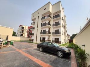 3 bedroom Blocks of Flats House for sale Ikeja Gra Ikeja GRA Ikeja Lagos